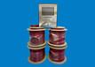 光纖光柵感溫火災報警器光纖測溫主機感溫光纖