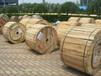 自贡回收工程剩余光缆回收二手通讯光缆