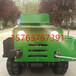 福建泉州农业种植管理机小型大功率开沟机自走式微耕机省心省油高效