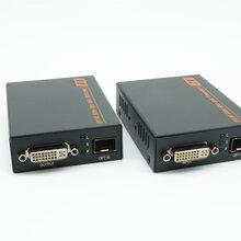 THF106D高清数字光端机图片