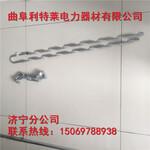 耐张悬垂线夹厂家特价供应切线悬垂线夹图片