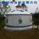 金雨发篷布厂,专业生产农家乐蒙古包,景区蒙古包质量保证欢迎采购!