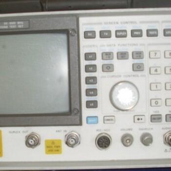 8564E40G频谱分析仪E4446A