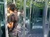 鏡子迷宮設計方案鏡子迷宮出租