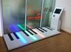厂家直销地板钢琴出租地板钢琴报价地板钢琴怎么玩