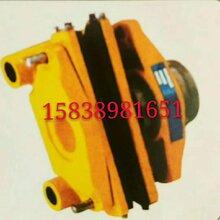 aDP60M-ADP61-ADP62M气动直动制动器图片