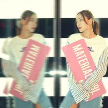 重慶演藝主持人、禮儀模特營銷策劃公司
