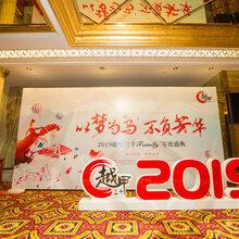 重慶企業年會策劃,周年慶策劃,團拜會策劃,聯誼會策劃,酒會策劃公司