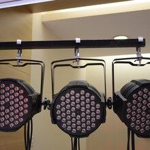 重慶燈光音響、投影儀、P3高清LED屏、舞臺舞美設備租賃公司