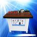 木工双涂胶曲直线手动封边机家具橱柜无极电子调速封边机厂家