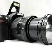 贵阳回收相机,贵阳哪里回收佳能5D图片