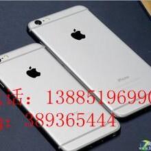 贵阳回收抵押苹果6.手机图片
