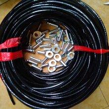南京力量器械钢丝绳制作
