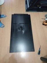南京跑步机换跑板跑带原装找雷工