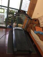 南京好家庭跑步机维修,万年青跑步机维修图片