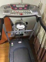 南京跑步机维修健身房维修保养图片