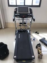 南京优步跑步机维修祐美跑步机维修图片