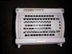 华为EPW50-48A整流模块