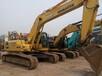 出售小松240二手挖掘机,现货多台,手续齐全,全国配送
