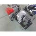 雅马哈皮带传动机动绞磨机本田轴传动绞磨机3吨绞车