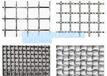 鋼板網護欄網直銷湖南省華辰金屬制品有限公司