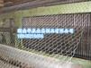 六角石籠網專賣直銷廠家湖南華辰金屬制品有限公司