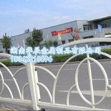 湖南市政护栏网厂家直销