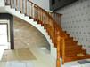 实木楼梯立柱,实木楼梯价格,丰县实木楼梯加工厂,楼梯价格