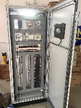 苏州做自控的公司空调自控系统空调自动控制图片