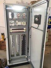 苏州做自控的公司空调自控系统空调自动控制