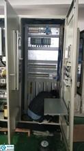 江苏楼宇自控系统空调自动化控制系统图片