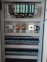 西门子楼宇自控系统楼宇BA系统自动化自控系统南京江苏苏州上海地区图片