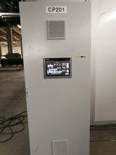 西门子组合式空调箱自控系统
