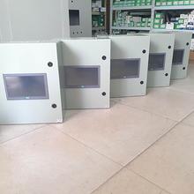 空调自控暖通空调箱自动化控制hu霍尼韦尔