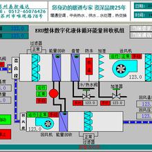 江苏净化安装工程公司电话号码图片