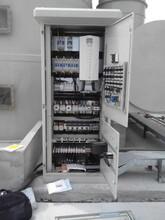 楼宇自控系统电箱成套图片