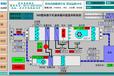 组合式空调箱控制柜