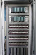 江苏楼宇设备监控系统产品空调自控图片