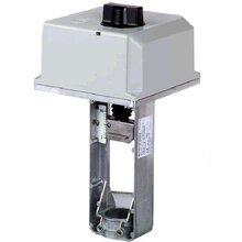 基于PLC的洁净车间净化空调自控系统