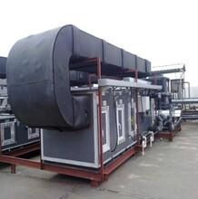 车间恒温恒湿控制系统江苏空调自控系统厂家图片