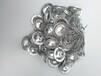 广西哪里有1米金属铁配件支架灯吊装铁链黑板灯吊装铁链