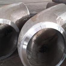 本公司生產DN15-DN600各種材質彎頭圖片