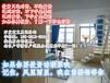 海宁浙联公馆坐落市中心,地段杠杠的
