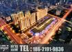 桐乡的新城吾悦广场的商铺现在还有小面积的吗?什么价?