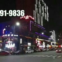 嘉善华东国际建材家居城统一托管,高收益高保证限量开售!