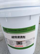 混凝土防腐硅烷浸渍剂