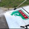 青岛广告牌翻新除反光膜用高压水设备除高速路反光板