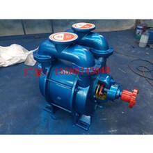 防爆sk-9水环真空泵生产商价格