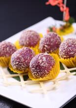 北京三和菜谱制作公司,主营菜品拍照,菜谱设计制作图片