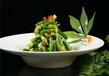 北京三和菜谱,专注菜谱摄影,菜谱制作,菜谱设计
